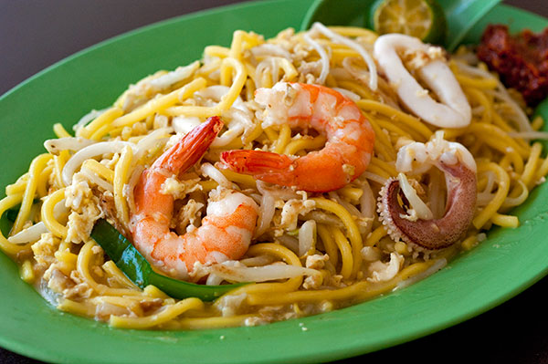 foto: aromacookery.com