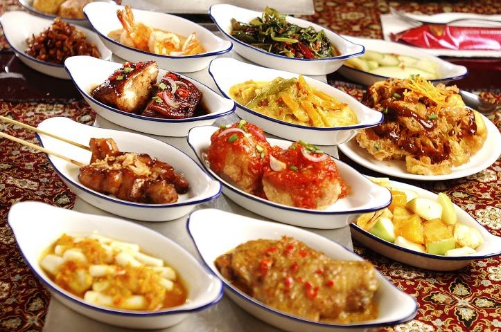 foto: comesingapore.com