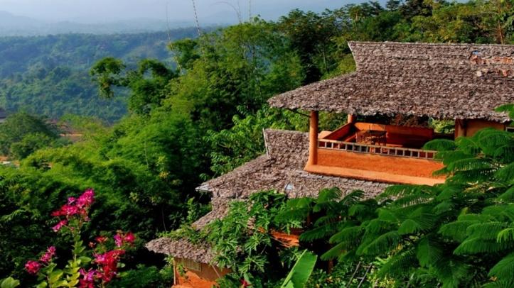 foto: phu-chaisai.com