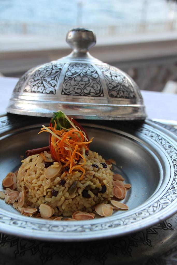 kalbuni-rice