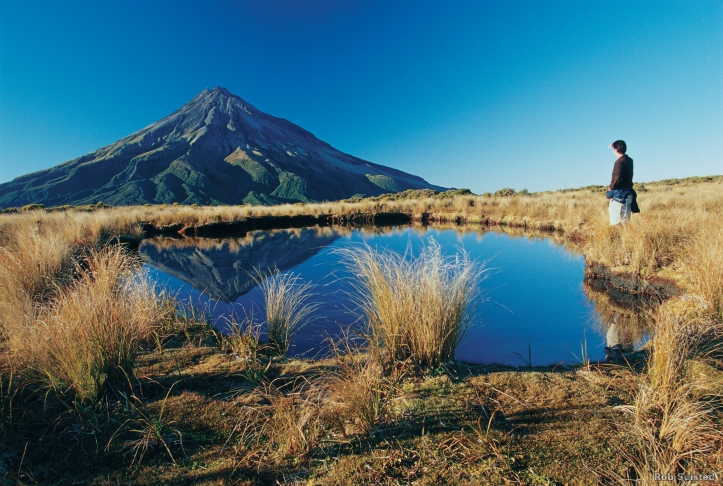 l148-pouakai-circuit-egmont-national-park-taranaki-rob-suisted