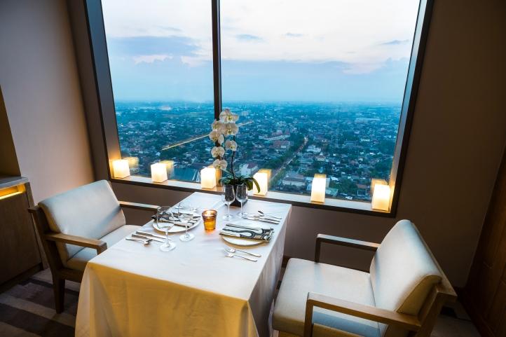 alila-solo-agra-romantic-dinner-01