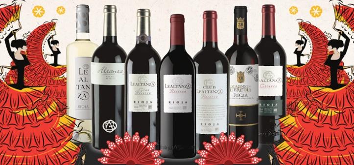 jak-ektron-spanish-winec-732-x-343px