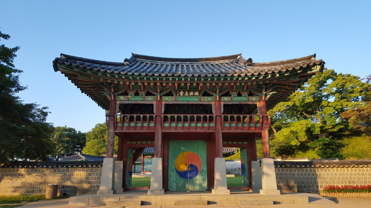 Pastikan Jadi Destinasi Ramah Muslim, Badan Pariwisata Korea Selatan Undang Puteri Muslimah Indonesia